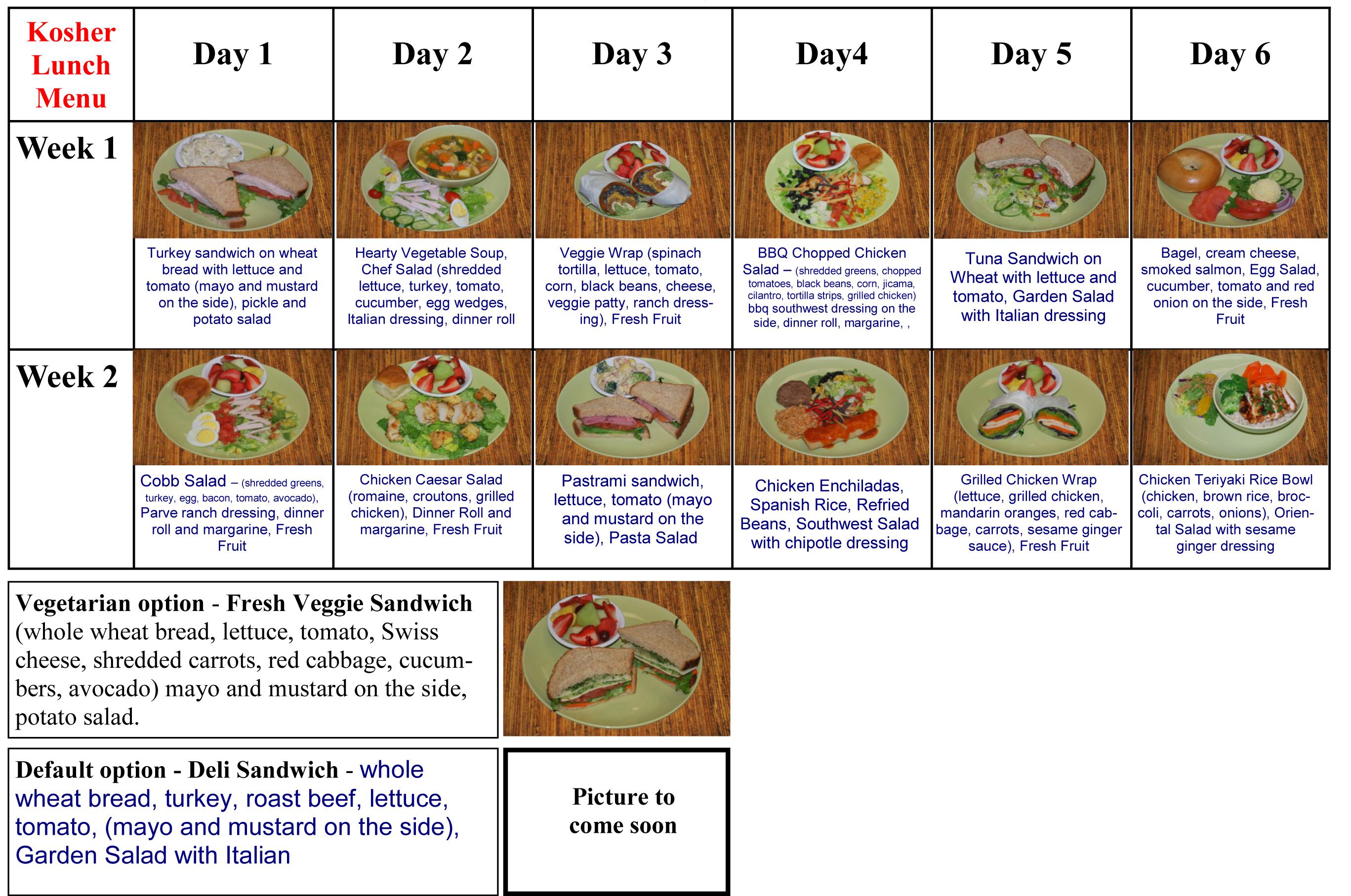 Order forskolin online picture 4